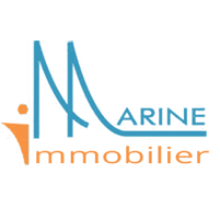 Marine Immobilier agence immobilière