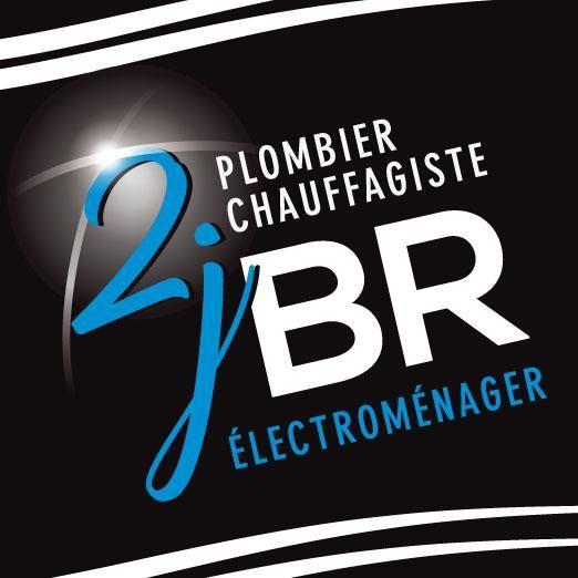 2JBR SARL électroménager (détail)