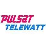 Téléwatt dépannage d'électroménager