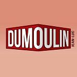 Dumoulin Jean-luc plombier