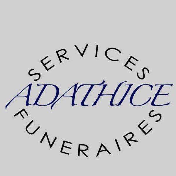 Adathice Funéraire SAS marbre, granit et pierres naturelles