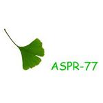 A S P R 77 EURL services, aide à domicile