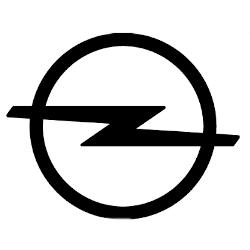 Opel B.B.B. Automobiles 41 Concessionnaire concessionnaire automobile