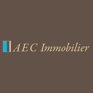 AEC Immobilier agence immobilière