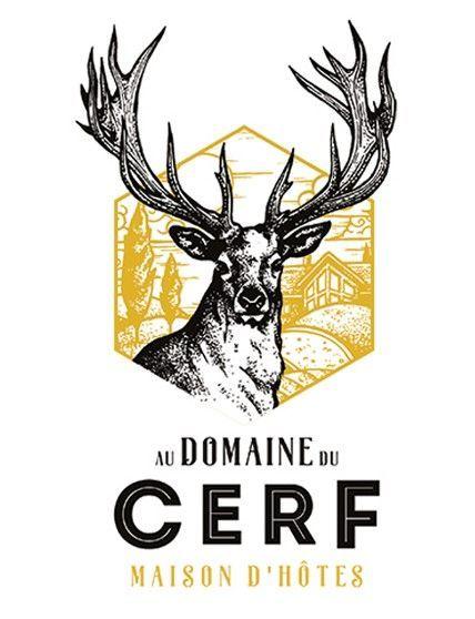 Au Domaine Du Cerf gîte rural et chambre d'hôte