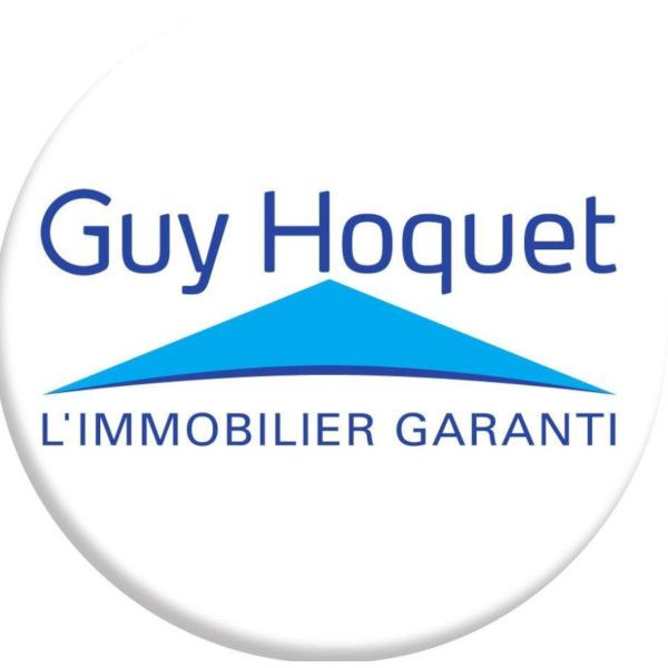Guy Hoquet agence immobilière