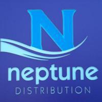 Neptune Distribution Cigarettes électroniques