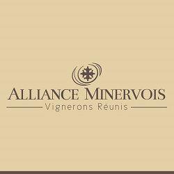 Alliance Minervois - CELLA VINARIA vin (producteur récoltant, vente directe)