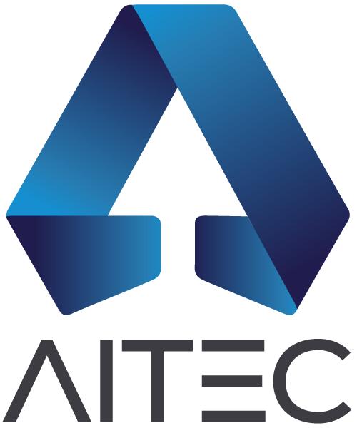 AITEC Assistance Informatique Technologies de Communications dépannage informatique