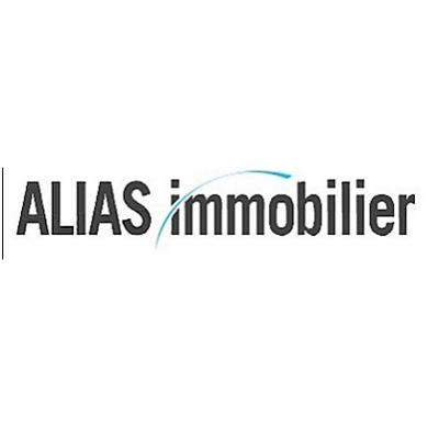 Alias Immobilier agence immobilière