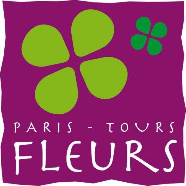 Paris Tours Fleurs Ouvert le dimanche
