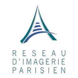 RESEAU D'imagerie Parisien Monrouge radiologue (radiodiagnostic et imagerie medicale)