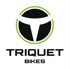 Triquet Bikes