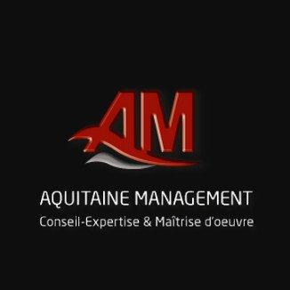 Aquitaine Management conseil départemental