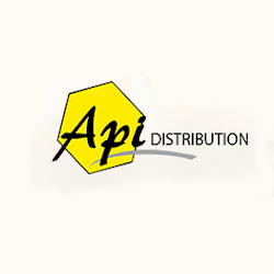 Api Distribution travaux agricoles
