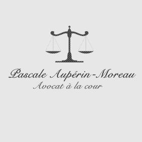 Auperin Moreau Pascale notaire