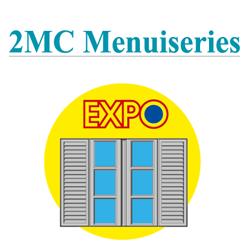 2MC Menuiseries entreprise de menuiserie