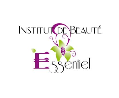 Institut Essentiel institut de beauté