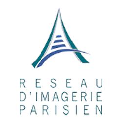 ABECASSIS Jean Paul radiologue (radiodiagnostic et imagerie medicale)