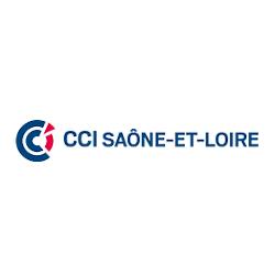 CCI De Saône Et Loire Chambre de Commerce et d 'Industrie, de Métiers et de l'Artisanat, d'Agriculture