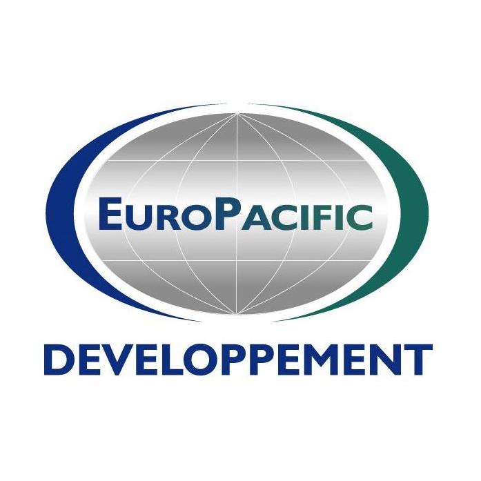Europacific Développement dépannage informatique