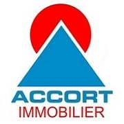 Accort Immobilier agence immobilière