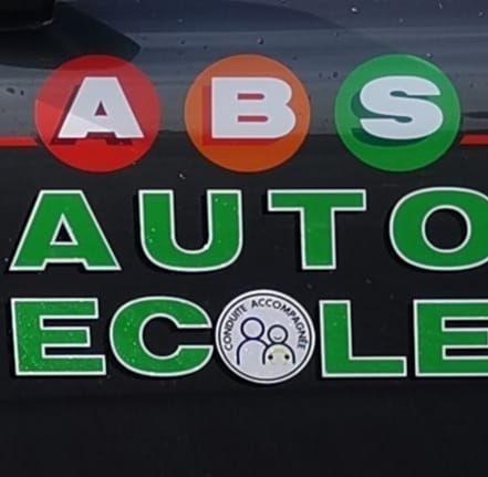 ABS Auto Ecole auto école