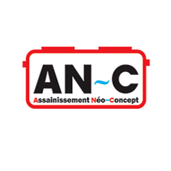 An-c 35 SARL traitement des eaux (service)