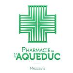 Pharmacie De L'Aqueduc pharmacie