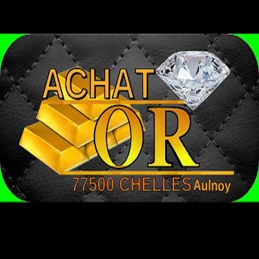 Achat Or - Chelles bijouterie et joaillerie (détail)
