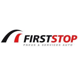 Aire Auto Services pneu (vente, montage)