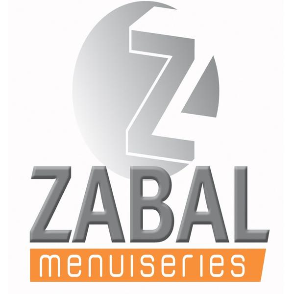 Zabal Menuiseries vitrerie (pose), vitrier