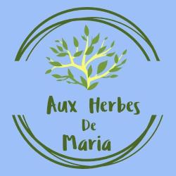 Aux Herbes de Maria produit diététique pour régime (produit bio et naturel au détail)