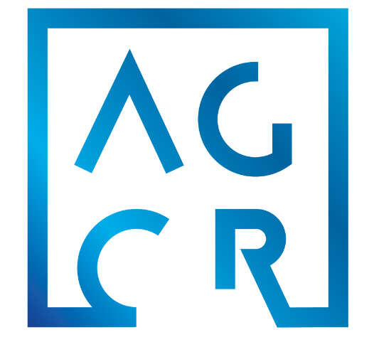 AGCR Expertise expert-comptable