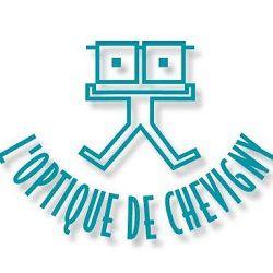 Optique de Chevigny opticien