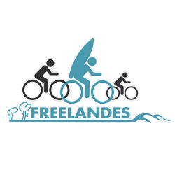 Bike Shop by Freelandes location de vélo, de moto et de scooter