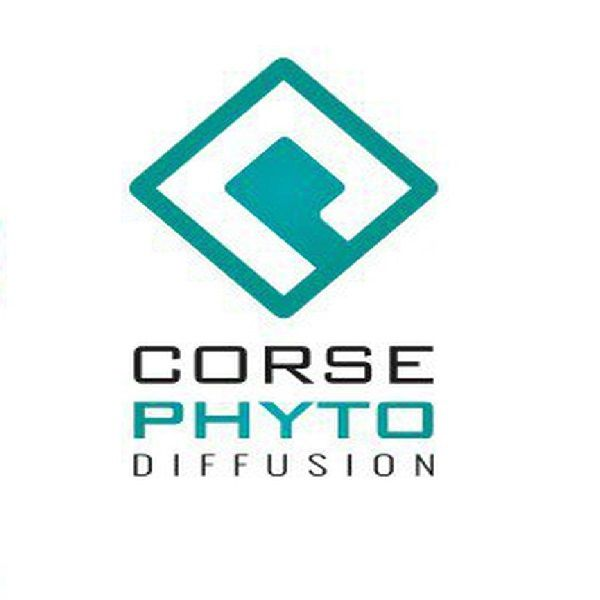 Corse Phyto Diffusion Fabrication et commerce de gros