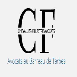Chevallier - Fillastre SCP avocat