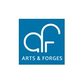 Arts Et Forges métaux non ferreux et alliages (production, transformation, négoce)