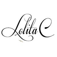 Atelier couture Prestige couture création Lolita C couture (haute couture,création)
