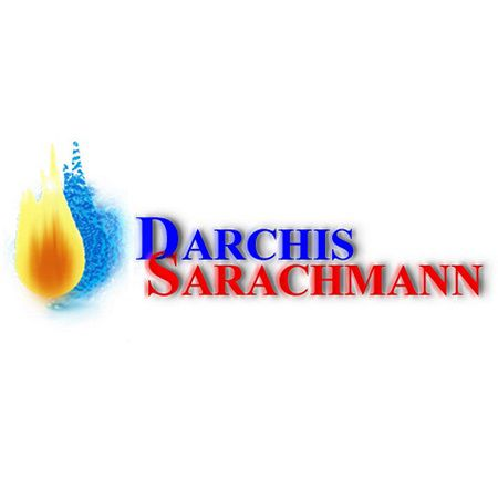 Darchis Sarachman