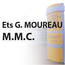 ETS G. MOUREAU plombier