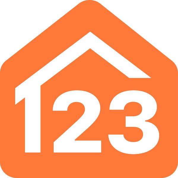 123webimmo.com agence immobilière