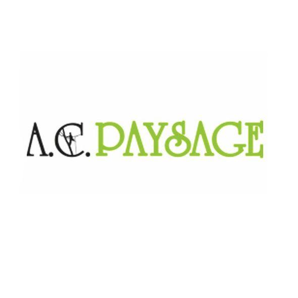 AC Paysage arboriculture et production de fruits