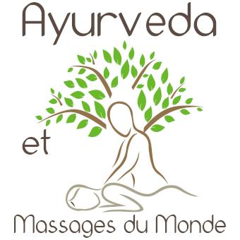 Ayurdeva et Massages du Monde institut de beauté