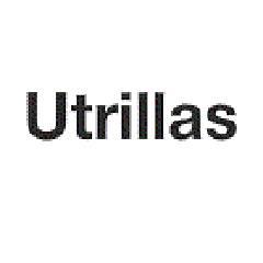 Entreprise Utrillas Père et Fils peinture et vernis (détail)