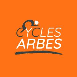 Cycles Arbes location de vélo, de moto et de scooter
