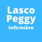 Lasco Peggy infirmier, infirmière (cabinet, soins à domicile)