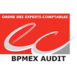 Cabinet BPMEX Audit expert-comptable