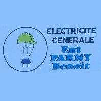 Bp Électricité Bâtiment